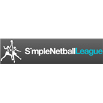 Simple Netball